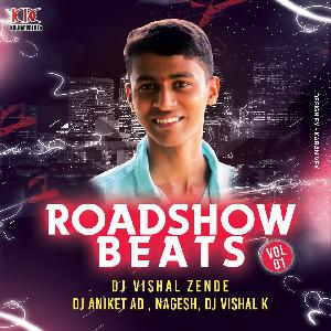 Roadshow Beats 1