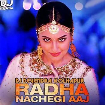 Индийские песни 2011 скачать