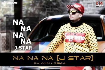 NA NA NA - DJ AMAN REMIX ( VISUALS BY - GANESH MHASKAR GPM ) MP4 HD