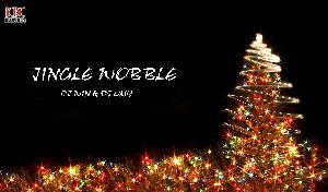 Jingle wobble - DJ Win & DJ Omy