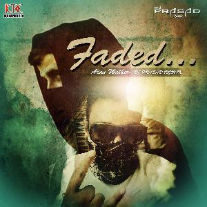 Faded (Ft.Alan Walker)- Dj Prasad Remix
